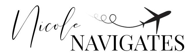 Nicole Navigates