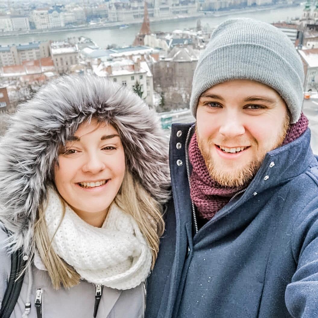 Navigating through January | Nicole Navigates