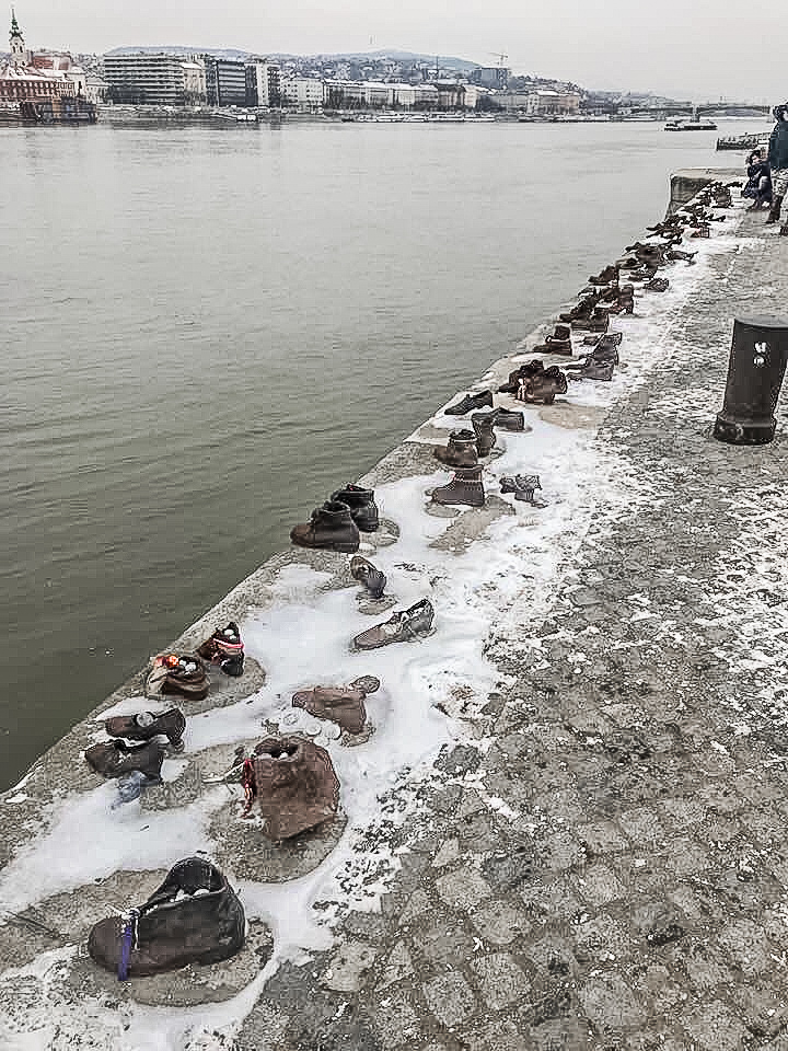 Budapest | Nicole Navigates