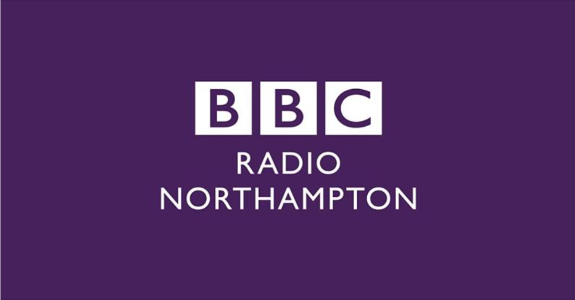 BBC-Radio-Northampton-purple