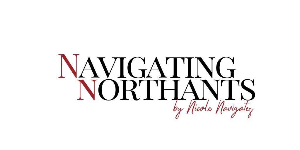Navigating Northants (3)