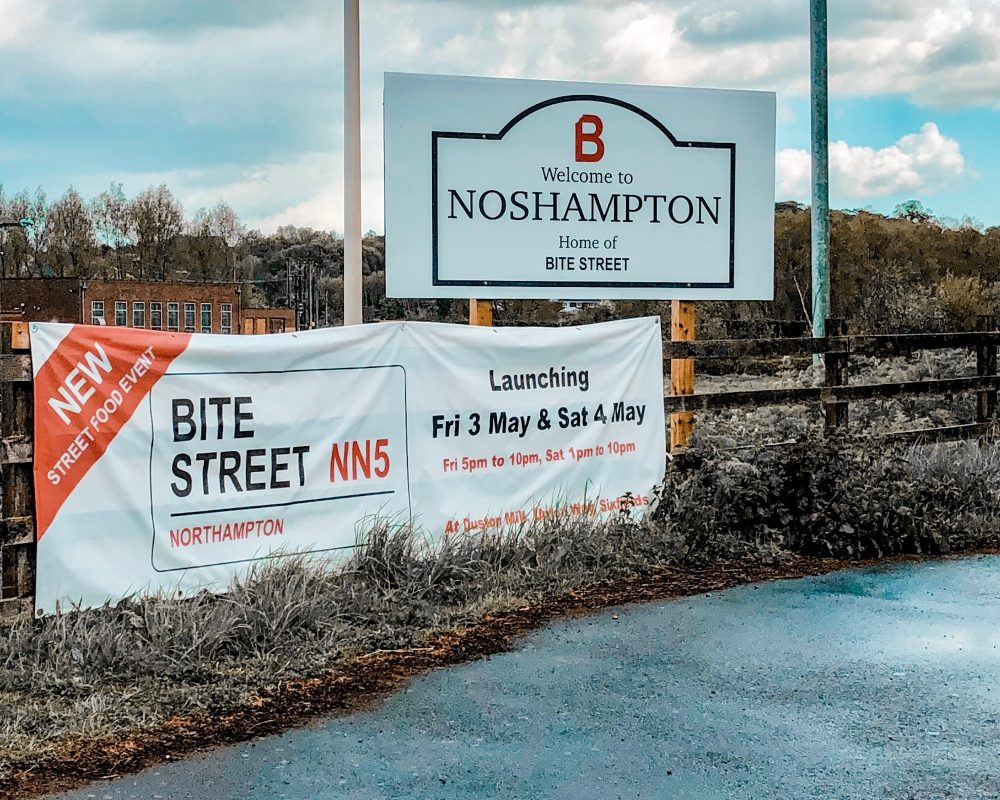 BiteStreet NN | Nicole Navigates