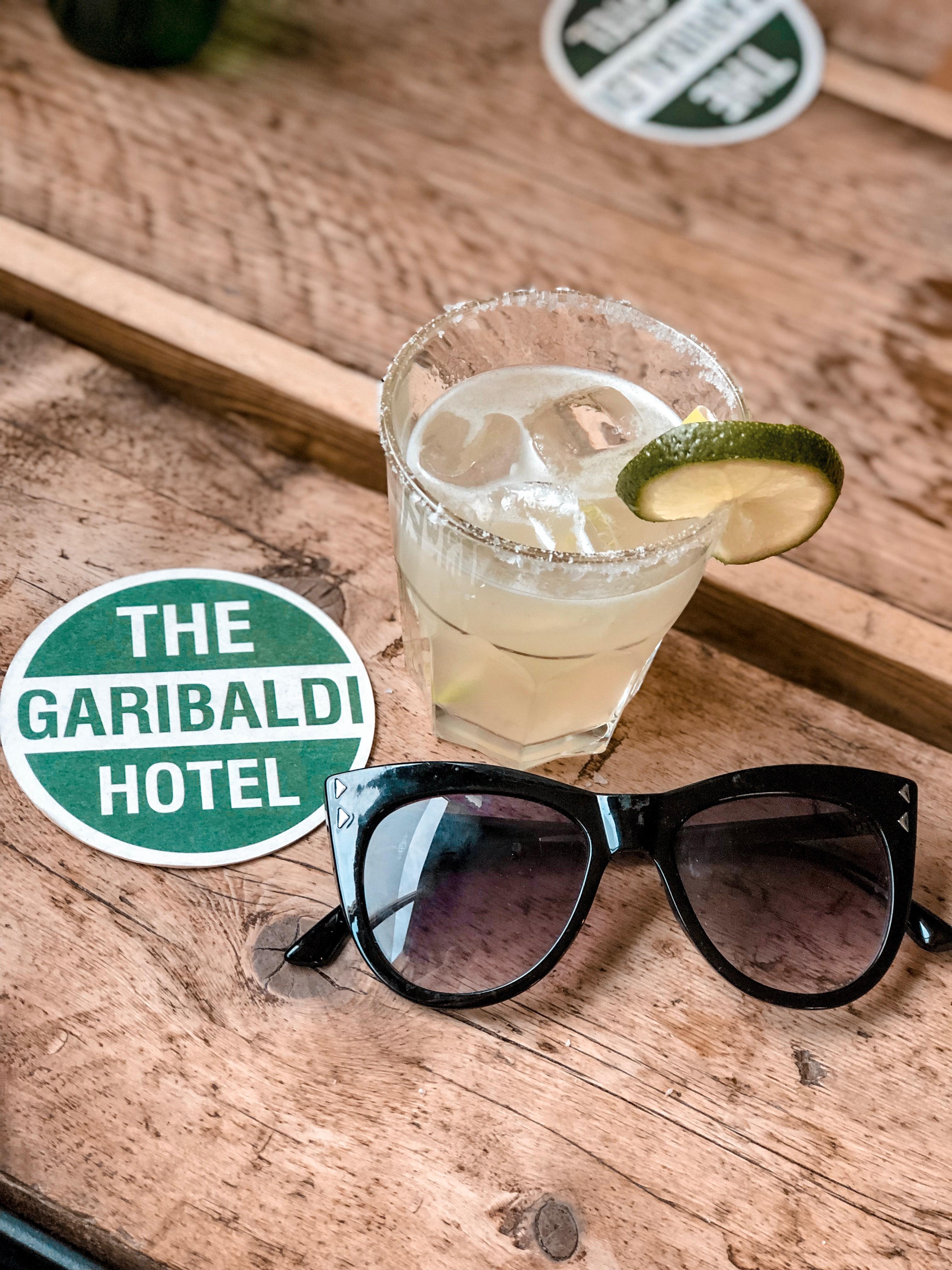 The Garibaldi Hotel | Nicole Navigates